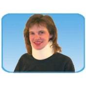 Core Universal Cervical Collar # 6218 5.1cm Foam Neck Support