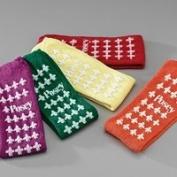 Posey Fall Management non slip socks- 1 pair