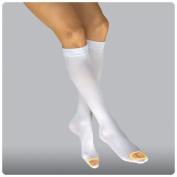 "Jobst Anti-EM/GP Knee High Stockings - Knee Highs, Reg Length 14""-17"" (36-43 cm), Size"