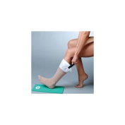 Juzo 1922SA Slippie Easy Pad for The Patient