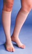 Venosan Support Hose, Class II, Extra Large, Below Knee