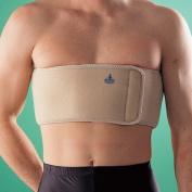 Oppo Medical Mens Elastic Rib Belt