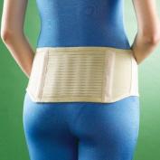 Oppo Medical Biomagnetic Waist Belt