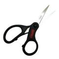 Rapala Super Line Scissors