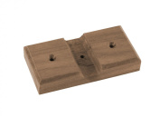 SeaTeak Fishing Rod Storage Rack Mounting Boards
