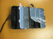 TERMINAL TACKLE BOX