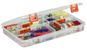 Plano 23750-51 Stowaway with Adjustable Dividers and Inhibitor Chips