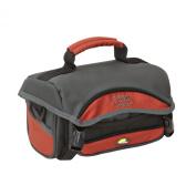 Plano Moulding Company 3500 SoftSider Tackle Bag