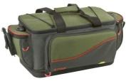 Plano Moulding Company 3700 SoftSider X Tackle Bag