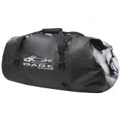 Grundens Gauge 105 Litre Shackelton Duffel Bag