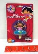 Dora the Explorer Fishing Bobber for Girls and Boys