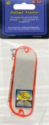 Pro-Troll Pro-Chip Flasher, 10cm , Glow Red