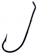 #307 Baitholder Hooks