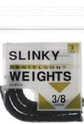 Danielson - Slinky Weight Lead Std 3/240ml