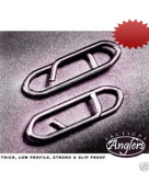 Tactical Anglers Clips 23kg