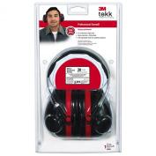 3M Tekk Protection Professional Protector