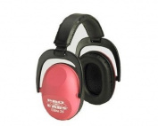 Altus Brands Pro Ears Ultra - Pink