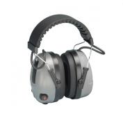 Elvex Level Dependent Earmuff