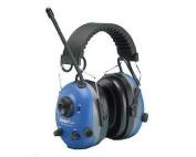 Elvex Aware AM/FM Headset