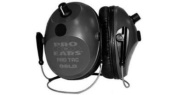 Pro Ears Tac Plus Gold NRR 26 Behind the Head Ear Muffs