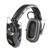 Guide Gear Stereo Hearing Protection