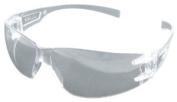 Allstar Performance ALL10258 Safety Glass
