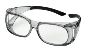 Champion Over-Spec Ballistic Glasses