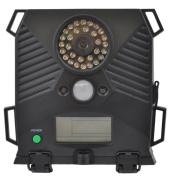 WildGame 6.0 Megapixel Digital Camera N6E