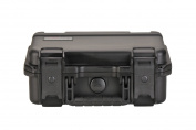 SKB 3I09074008 iSeries Go Pro Camera Case 1.0 Black