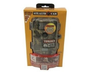 STEALTH CAM Archer's Choice Scout Cam Combo
