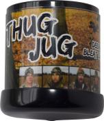 Quaker Boy Deer Thug Thug Jug - Bleat Call
