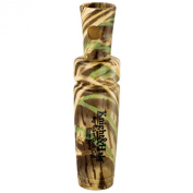 Knight and Hale Big Talker Double Reed Waterfowl Call