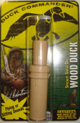 Duck Commander Wood Duck Call