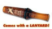 Haydels Duck Dirty Rice Mallard Call