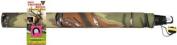 Thunder Bugle ~ Elk Hunting Call Bugling + 2 Reeds NEW