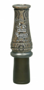 Primos The Third Degree Xtra Loud Cottontail Predator Call by Randy Anderson