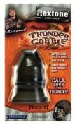 Flextone FG-TURK-00051 Thunder Gobble Call