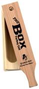 Quaker Boy 13603 The Box Turkey Call