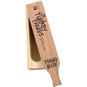 Quaker Boy Turkey Thugs Box Call