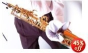 BG A30 L Woodwind Instrument Cleaning and Care Product