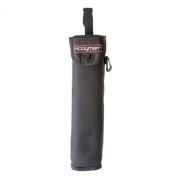 Hooyman 1.5m Saw Carry Case