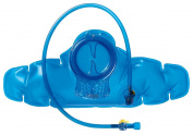Camelbak Lumbar Antidote Reservoir-Blue, 2960ml/3 litre