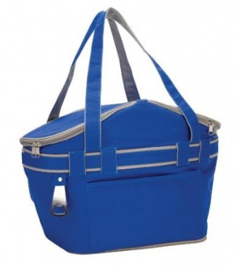 The Pacific Outdoor Picnic Collapsible Large Cooler
