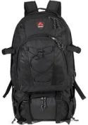 Amaro 22004 Sahara Backpack