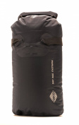 Aqua-Quest 100% Waterproof Bag Backpack Drybag - 'Tote' 20L / 1200 cu. in. - Charcoal Model