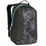 OGIO Duke Bag
