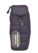 Camelbak Max Gear Bottle Pouch Black 90654