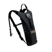 Camelbak Thermobak 2L EFP 2070ml/2.0L Black 71000