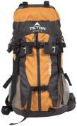 TETON Sports Summit 1500 Ultralight Internal Frame Backpack