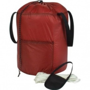 Ultralight Bear Bag